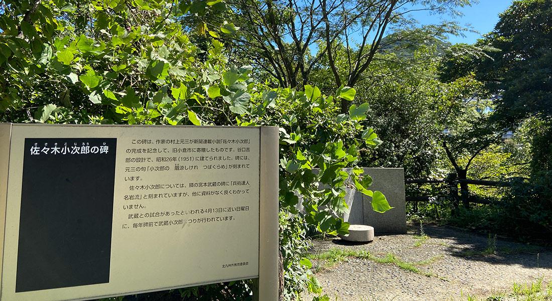 桜丘校区自治連合会